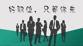 温州凯宇国际贸易有限公司公司环境展示